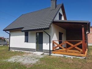 dom-jednorodzinny